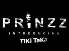 TiKi TaKa Ft. Kaspar L - Ponder Life (mixtape, ikke færdigt)