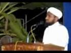 Issudheen Saqafi - Nabiyude (sal) mel swalath 01.3gp