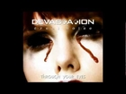 DEVASTATION c-real noise - Zoe III