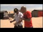 Kamel Bouakez, Dubai Bougi Mara Hna mara lhik épisode 26 ramadan 2011
