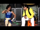 Saali Badnaam Hoyi - Namkeen Chocolate - Haryanavi Dance Video Song