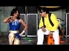 Saali Badnaam Hoyi - Namkeen Chocolate - Haryanavi Dance Video Song