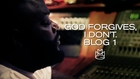 RICK ROSS 'GOD FORGIVES, I DON'T' BLOG 1 FT. DJ TOOMP