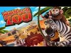 Wonder Zoo Animal rescue !