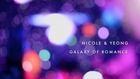 Nicole & Yeong - Galaxy of Romance!