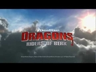 Trailer DreamWorks Dragons Riders of Berk Ep4 Terrible Twos