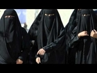 Women Only City Proposed For Saudi Arabia