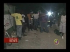 Alleged Non Homophobic Killing in St Catherine, TVJ 10.03.13