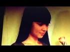 JaoMik 3 Roses- Mula Noon Hanggang Ngayon (July 11, 2012)