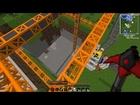 ► Minecraft: Tekkit Mod! w/Orbit ZumiesOG & MrChrisRawks! - Ep.9 - Mining TRIP!!