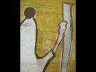 kaleeM rajA presents: Kenyan Art