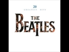 ( The Beatles ) '20 Greatest Hits' ( US Version! )