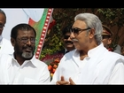 Nagaraja Cholan MA MLA - Theatrical Trailer (Official)