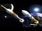 C2CAM Restoring the Space Program March 05 2013 Coast To Coast AM