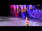 Mackenzie Ziegler - Dance Moms - The Party Starts Right Now
