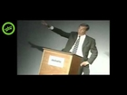 Epic Nigel Farage Speech in Netherlands September 5th, 2012 [sorry for bad audio quality]