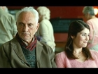 Unfinished Song - Official Trailer (HD) Gemma Arterton, Terrence Stamp