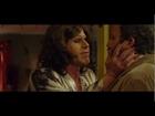 Frankie Go Boom Teaser - Charlie Hunnam, Chris O'Dowd, and Ron Perlman.. As a Woman