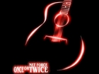 Net Force - Once or Twice (acoustic)