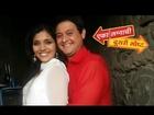 Tujhya Vina From Eka Lagnachi Dusari Goshta Tops Music Charts! - Marathi News
