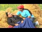 ☞ Tu Meri Bablee (Namkeen Chocolate) - Haryanavi Full Video Song