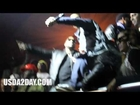Young Jeezy Performs 'I Do' At Velvet Room With T.I. and Big Sean