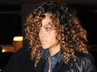 New Celeb 'Dos: Rihanna, Jessica Biel & Scarlett Johansson