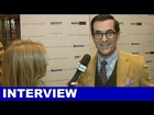Butter Movie 2011 - Olivia Wilde, Ty Burrell, Jennifer Garner, Ashley Greene, Rob Corddry Interview