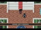 Dragon Ball Z Buu's Fury épisode 1 : Le tournois de l'autre monde !