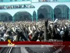 ESAT Ethiopian News July 25, 2012