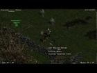 Diablo II - Episode 01 - Operação Capiroto [CO-OP com Obelisco, Faind e Insanityin]