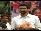 Life is Beautiful Movie Publicity Campaign - Shekar Kammula, Amala Akkineni, Shreya, Anjala Zaveri