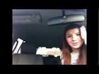 Ugly Dog Vlogging   Car Vlog