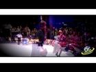 Lydia Sabane Ft. Phila Swagga Don-Lalala Ooooh Live Performance in Hartford CT