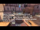 TF2 Competitive Quick Tip: Boston Basher Jumping