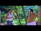 Sreedharante Onnam Thirumurivu - Malayalam Full Movie Part 4