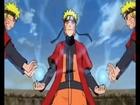 Naruto vs Pain AMV