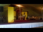 Padre Hewko Sermon Winona Consecrations 2012 you tube.wmv
