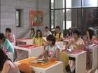 [Making CF] 2009 Etude house BB Compact - Jang Geun Suk & Park Shin Hye