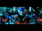 'Transformers 4_ Rise of Galvatron' Trailer(2014)[HD]