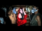 MY KARTEL - 26JAN2013 - MY RED RIDING HOOD (TEASER) - GIL, JAIRO, AXX, FOOX-T, VA K BAND - #CDBMK