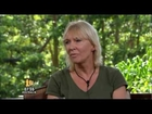 MP Nadine Dorries is evicted from I'm A Celebrity Get Me Out of Here 2012