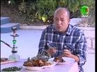 dar louzir épisode 22 - part 3 دار الوزير