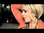 Videoclip La Húngara y Arturo de Gran Hermano - Si me quisiera 2010