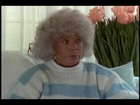 Betty Hutton - American Masters (1990)
