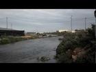 cherokee zj mud - merendando land rover 5