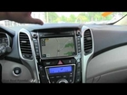2013 Hyundai Elantra GT - New Car Technology - Progressive Auto Demo - Hilton Head, SC