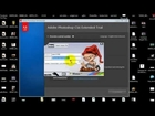 Photoshop CS6 keygen [Latest crack for 2013]