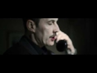 GUANO PADANO feat. MIKE PATTON - Prairie Fire (Official Video).mp4