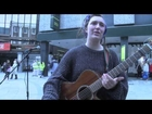 The impact of austerity measures on Newcastle Buskers